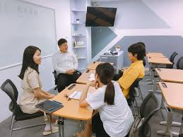 Tuyển sinh du học nghề Hàn Quốc 2020 | Uy Tín - Bay Tháng 6