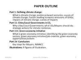 climate change essay pdf causes of global warming essay pdf  climate change essay pdf causes of global warming essay pdf docoments ojazlink com