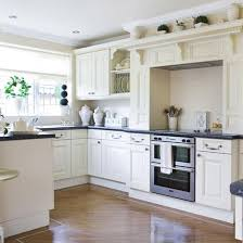 Small Picture Decorating Small Kitchen Decorating Small Kitchen Beauteous Best