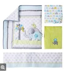 awesome target nursery bedding 20 best baby boy nursery ideas blue elephant theme images on