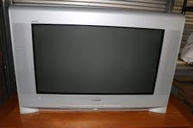 sony wega crt tv. 6 sony wega crt tv ebay