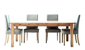 fascinating wooden dining table chairs unique kitchen table chairs set kitchen table sets kitchen table and