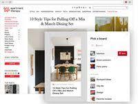 дом: лучшие изображения (29) | Дом, Интерьер и Дизайн