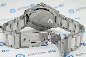 Наручные <b>часы Orient SW01004W</b> — купить в интернет-магазине ...