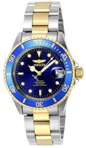 best gold watches under 100 best watchess 2017 good watches for 100 dollars best collection 2017