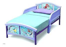 little mermaid twin bedding toddler