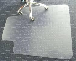 office chair rolling mat carpet 2 chair mat for carpeted floors best chair mats for carpeted floors office chair mat for carpeted floor
