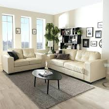 beige leather sofa. Decorating With Leather Furniture Living Room Beige Sofa Ideas Interesting On And Couch S