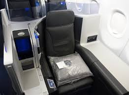 My First Jetblue Mint Experience Im In Love One Mile At