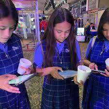 JóvenesConstruyendoSuFuturo Instagram posts (photos and videos) - Picuki.com