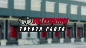 Toyota RAV4 Charcol Canister Assembly 2009 Current Parts | Toyota ...