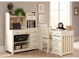 cds furniture. Liberty Furniture Complete Desk 715-HO-CDS Cds S