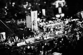 tomasz lazar photography photo essay documentary photography tomasz lazar photography photo essay documentary photography portrait reportaz fotografia dokumentalna fotografia autorska kolejna witryna oparta na
