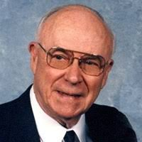 Cecil Garrison Obituary - Death Notice and Service Information