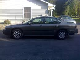 03 Chevy Impala Transmission - shareoffer.co | shareoffer.co