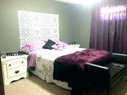 purple paint colors for bedrooms. Lavender Paint Color And Beige Bedroom Colors Purple Bedrooms . For H