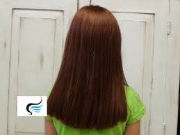 Strait Hair Style how to cut layers on long hair hairstyles youtube 6234 by wearticles.com