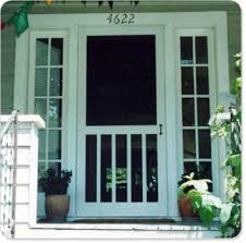 1000 images about old fashioned screen doors on
