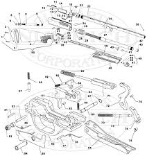 taco zone valve wiring 571 2 solidfonts wiring diagram for taco zone valves 571 2 blog