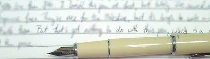 The SAT Essay  Overview  article    Khan Academy Khan Academy