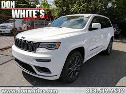 2018 jeep altitude white. delighful altitude 2018 jeep grand cherokee high altitude in cockeysville md  don whiteu0027s  timonium chrysler dodge intended jeep altitude white