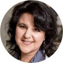 Dr. Aurora Gonzalez, MD, Houston, TX | Gynecologist | Get Virtual Care