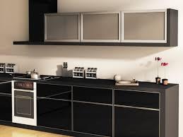 modern cabinet door styles. modern kitchen cabinet doors door styles