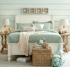bedroom contemporary beach bedroom furniture best of coastal beach bedroom 82 home than inspirational