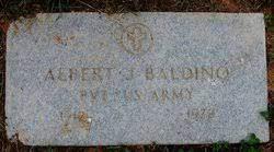 Pvt Albert J. Baldino (1912-1979) - Find A Grave Memorial