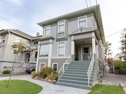 alameda apartment al stately 1898 victorian award winning for historic restoration