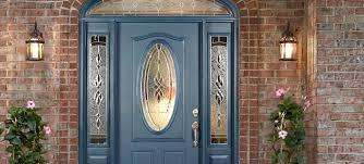 install front doorHow to Install a Prehung Exterior Door
