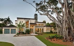 4 Bedroom Cape Cod House Plans Exterior Decoration New Decorating Ideas