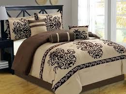 white california king comforter. California King Comforters Black And White Damask Bedding Designs Clearance Comforter R