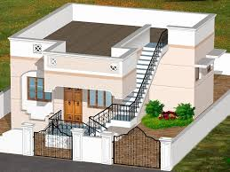 beautiful indian house plans with photos inspiring 20 x 60 house plan design india arts for sq ft plans
