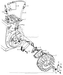Honda engines g42k1 rd engine jpn vin g42 2103869 to g42 2191278 parts diagrams