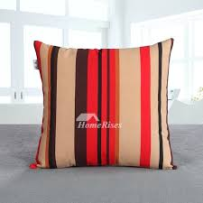 colorful couch unique colorful couch square striped throw pillows colorful sofas for