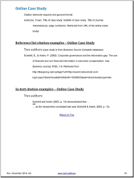 Proper Bibliography 027 Apa Format For Bibliography Example Cover Letter Sample