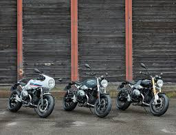 The Complete Bmw Motorcycle Buying Guide Every Model