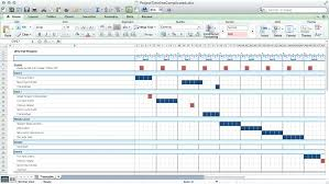 Examples Of Timelines For Projects Large Size Of Agile Project Management Plan Excel Template Great