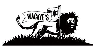 Wackiesのlloyd Bullwackie Barnes Riddim Online