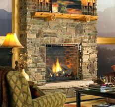gas fireplace pilot light on but wont start fireplace pilot light my gas logs turning black gas fireplace pilot light