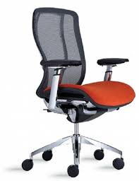 Orange office furniture White Explore Your Options For Ergonomic Office Chairs In Cincinnati In The Largest Showroom Of Office Furniture At Office Furniture Source Garza Industries Ergonomic Chair Cincinnati Ergonomic Office Chairs Cincinnati