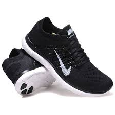 nike running shoes white and black. nike running shoes white and black