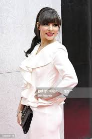 Roxanne Stock Pictures, Royalty-free Photos & Images - Getty Images