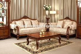 sofa design teak wood sofa style wooden sofa sofa set quality wooden cloth sofa teak