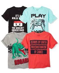 <b>Boys Clothing</b> | The <b>Children's</b> Place | Free Shipping*