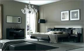 bedroom color palette. Grey Color Schemes Gray Bedroom Palette Scheme White Colors Covered Bedding Sheets