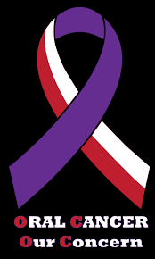 Awareness Ribbons Chart Color And Meaning Of Awareness