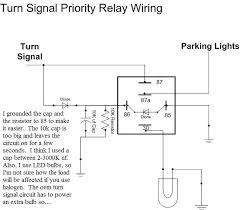 led marker turn signal flasher wiring diagram led diy wiring led marker turn signal flasher wiring diagram led diy wiring diagrams