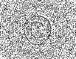 Small Picture Free Online Colouring Pages For Adults FunyColoring
